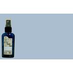 Tattered Angels - Plain Jane Collection - Simply Sheer - Watercolor Matte Mist - 2 Ounce Bottle - Light Blue