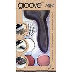 Art-C - Groove Tool - Starter Set