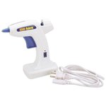 Ad-Tech - Multi-Temp Hybrid Cordless Glue Gun