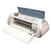 Provo Craft - Cricut Expression - 24 Inch Electronic Cutter