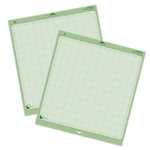 Provo Craft - Cricut - 12 x 12 Cutting Mats