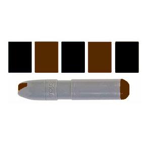 Provo Craft - Cricut - Color Ink Cartridges - Basic