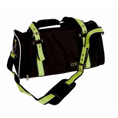 Cricut - Shoulder Bag
