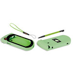 Provo Craft - Gypsy - Silicone Sleeve Set - Green
