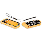 Provo Craft - Gypsy - Silicone Sleeve Set - Gold and Black