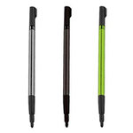 Provo Craft - Gypsy - Stylus 3 Pack - Silver Black and Green