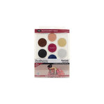 PanPastel - Colorfin - Ultra Soft Artists' Painting Pastels - Starter Set - Portrait