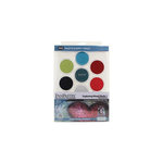 PanPastel - Colorfin - Ultra Soft Artists' Painting Pastels - Starter Set - Exploring Mixed Media with Donna Downey 1