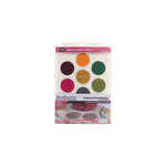 PanPastel - Colorfin - Ultra Soft Artists' Painting Pastels - Starter Set - Exploring Mixed Media with Donna Downey 2
