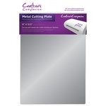 Crafter's Companion - Gemini - Cutting Plate - Metal