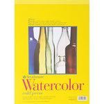 Strathmore - 11 x 15 Watercolor Paper Pad