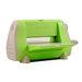 Provo Craft - Cuttlebug Machine - Die Cutter and Embosser