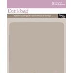 Provo Craft - Cuttlebug - Replacement Cutting Pads - 2 Cutting Pads