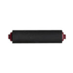 Speedball Art Products - Pop-In Hard Rubber Replacement Roller - 4 Inch