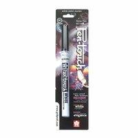 Sakura - Pen Touch - Opaque White - Extra Fine Pen