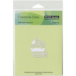 Penny Black - Creative Dies - Sweet Confection