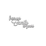 Penny Black - Christmas - Creative Dies - Our Family