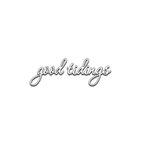 Penny Black - Christmas - Creative Dies - Good Tidings