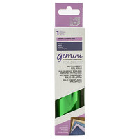 Crafter's Companion - Gemini - FoilPress - Multi Surface Foil Roll - Holly