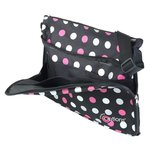 Creative Options - Project Tote - Multicolor Polka Dots