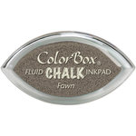 ColorBox - Fluid Chalk Ink - Cat's Eye - Fawn