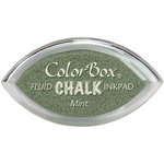 ColorBox - Fluid Chalk Ink - Cat's Eye - Mint