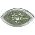 ColorBox - Fluid Chalk Ink - Cat's Eye - Mint