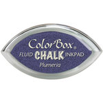 ColorBox - Fluid Chalk Ink - Cat's Eye - Plumeria