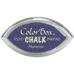 ColorBox - Fluid Chalk Ink - Cat's Eye - Plumeria