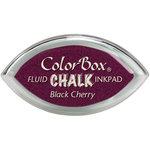 ColorBox - Fluid Chalk Ink - Cat's Eye - Black Cherry