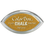 ColorBox - Fluid Chalk Ink - Cat's Eye - Harvest