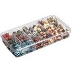 Art Bin - Prism Box - 18 Compartment