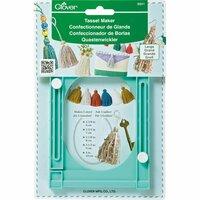 Clover - Tassel Maker - Large