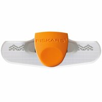 Fiskars - Border Punch - Lace
