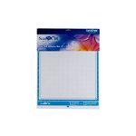 Brother - Scan N Cut - Low Tack Adhesive Mat - 12 x 12