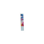 Brother - Scan N Cut - High Tack Adhesive Fabric Support Sheet