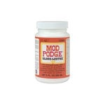 Plaid Enterprises - Mod Podge - Glossy - 8 oz