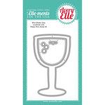 Avery Elle - Elle-Ments Dies - Wine Shaker