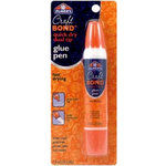 Elmer's - Craft Bond - Dual Tip Glue Pen - Quick Dry