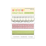 October Afternoon - Cakewalk Collection - Wrap Pack