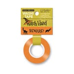 October Afternoon - Witch Hazel Collection - Halloween - Washi Tape - Happy Halloween