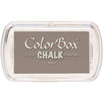 ColorBox - Fluid Chalk Ink Pad - Mini - Fawn