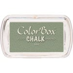 ColorBox - Fluid Chalk Ink Pad - Mini - Mint