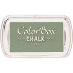 ColorBox - Fluid Chalk Ink Pad - Mini - Mint