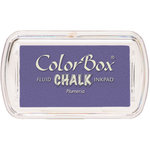 ColorBox - Fluid Chalk Ink Pad - Mini - Plumeria