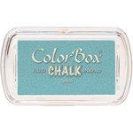 ColorBox - Fluid Chalk Ink Pad - Mini - Splash