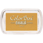 ColorBox - Fluid Chalk Ink Pad - Mini - Harvest