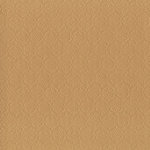 Graphic 45 - Core'dinations - Timeless Collection - 12 x 12 Embossed Color Core Cardstock - Le Fleur - Cream of Wheat