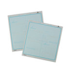 Pazzles - Inspiration - 12 x 12 Cutting Mats