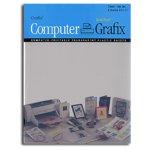 Graphix Clear 8.5 x 11 Ink Jet Film